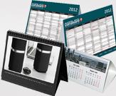 Bordkalendere