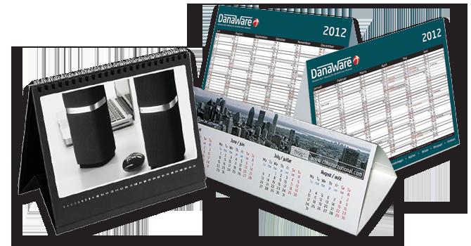 Bestil din kalender allerede nu